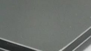 A closer look at: Aluminum Composite Panel